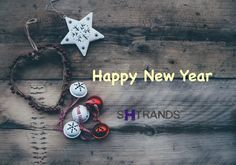 As this year is ending, we wish all the negativity and difficulties also end with this year and 2017 bring happiness, tranquility, health and new exciting experiences for you.