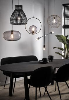 Modern furniture with of-the-moment design sense at an affordable price. Find contemporary sofas, beds, dining furniture and more. Dining Room Furniture, Modern Furniture, Furniture Design, Dining Rooms, Cowhide Chair, Swivel Chair, Chair Cushions, Modern Holiday Decor, Modern Christmas