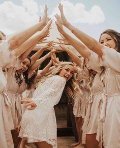 Pinterest Bridesmaid Dresses, Sparkly Bridesmaid Dress, Junior Bridesmaid Dresses, Mix Match Bridesmaids, Black Bridesmaids, Popular Wedding Dresses, Black Wedding Dresses, Simple Elegant Wedding Dress, Trendy Wedding