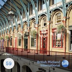 This is image 59 of the #bmipinterestlottery, our Repin to win competition! In order to be in with a chance of winning bmi flights to any destination on our network, visit our Pinterest boards or bmisocialplanet.tumblr.com and repin any of our 90 destination photos (only your first six entries will be counted). To book flights to London, visit us at http://www.flybmi.com/bmi/flights/london-heathrow.aspx