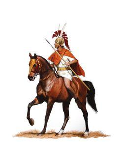 Greek History, Ancient History, Art History, Carthage, Ancient Rome, Ancient Greece, Military Art, Military History, Iron Age