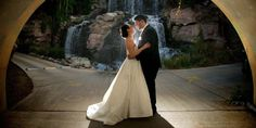 Wedgewood Glen Ivy Weddings | Get Prices for Orange County Wedding Venues in Corona, CA