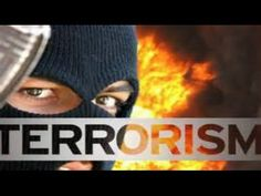 july 4th 2015 terrorist