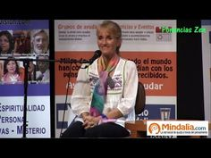 Camino holístico hacia el nuevo paradigma - Suzanne Powell en Nerja el 22 de junio de 2014 - YouTube