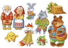 Creative Activities For Kids, Book Activities, Projects For Kids, Preschool Learning, Preschool Crafts, Teaching Kids, Mothers Day Flower Pot, Baby Zoo Animals, Hobbies For Kids