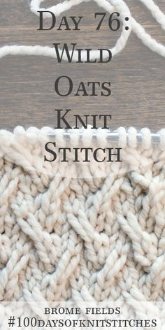 ddf2807ad 6111 Best knitting g images in 2019