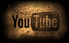 Check out latest Videos from Aavid Technologies Youtube Logo, Youtube Hacks, You Youtube, Easy Youtube, Free Youtube, Banner Youtube 2048x1152, 2048x1152 Wallpapers, Gaming Wallpapers, Hd Wallpaper
