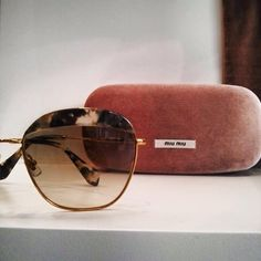 82f31d1292 Sunglasses New Collection ss 2015 Have a nice weekend with a pair of  elegant square frame