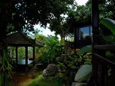 Book D Uma Tua Retreat, Bali on TripAdvisor: See 19 traveler reviews, 102 candid…