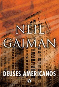 deuses-americanos-3-ed