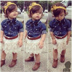 Fashion Kids » Fashion and design for kids » by @ameliasofiablog