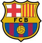 City break si super meciuri de fotbal din Spania | La Liga!