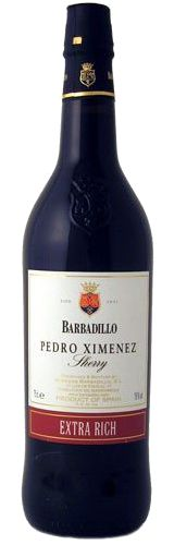 More Spanish sherry types Spanish Wine, Specialty Foods, Andalucia, Wine Recipes, Wines, Bottle, Flask