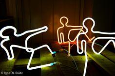 Milano Design Week 2013