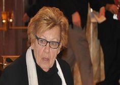 http://www.dontcallmegrandma.com/2015/11/06/the-life-circumstances-of-grandma/ #Grandma #GreatGrandma #FunnyGrandma #DontCallMeGrandma
