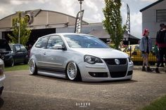 Cannon, Cars And Motorcycles, Vw, Golf, Turtleneck
