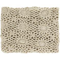 TEA-2000 - Surya   Rugs, Pillows, Wall Decor, Lighting, Accent Furniture, Throws