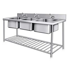 Pin by AKE Kitchen on Kitchen Equipment Manufacturers and Suppliers ...