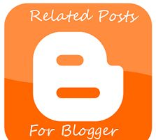 RELATED POSTS WIDGET FOR BLOGGER http://www.bloggertipspk.com/2015/03/related-widget-for-blogger.html