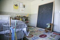 Finn's Playroom » Sadie Olive