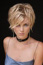 Hair Styles, Hair Styles in San Mateo, See before and after, Bay Area Hair Salon, San Mateo Salons