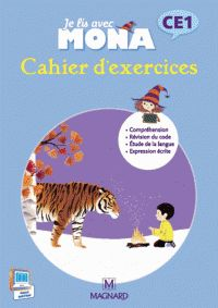 Cahier d'exercices CE1 / Michèle Charbonnier http://hip.univ-orleans.fr/ipac20/ipac.jsp?session=1SV22D4543011.3307&profile=scd&source=~!la_source&view=subscriptionsummary&uri=full=3100001~!564849~!0&ri=1&aspect=subtab48&menu=search&ipp=25&spp=20&staffonly=&term=Cahier+d%27exercices+CE1&index=.GK&uindex=&aspect=subtab48&menu=search&ri=1&limitbox_1=LO01+=+ITIUF+or+SE01+=+ITIUF+or+$LD6+=+RELEC