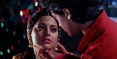 Hum Hain Rahi Pyar Ke (1993) -