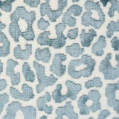 Upholstery Fabric For Chairs, Chair Fabric, Ikat Fabric, Blue Fabric, Ikat Curtains, Pillow Fabric, Blue And White Fabric, Luxury Flooring, Fabric Wallpaper