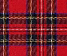 Royal Stewart tartan.jpg