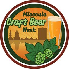 Missoula Craft Beer Week