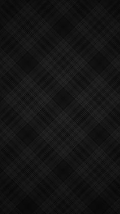 ↑↑TAP AND GET THE FREE APP! Art Creative Black White Pattern HD iPhone Wallpaper