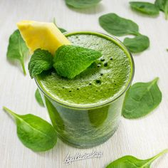 Fruit Smoothies, Cantaloupe, Meal Planning, Meals, Cooking, Kitchen, Meal, Kochen, Yemek