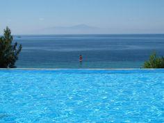Oceania Club Hotel & Sap, Halkidiki, Greece