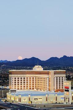 60 Hotels Casinos Ideas Las Vegas Vegas Casino