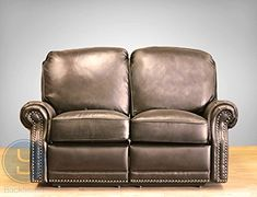 BarcaLounger Premier II Leather Reclining Loveseat - Stet... https://www.amazon.com/dp/B015F8Y39K/ref=cm_sw_r_pi_dp_x_9SOFybZSEXRWC