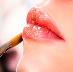 Stop everything. MAC wants you to create your own lipstick colours...