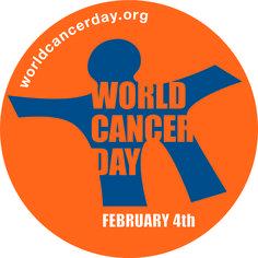 World Cancer Day - National Awareness Days Calendar & Download 2017