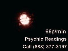 1st Time Accurate Psychic Tarot Card Boyfriend By North Las Vegas - http://yourclairvoyantreadings.com/1st-time-accurate-psychic-tarot-card-boyfriend-by-north-las-vegas/