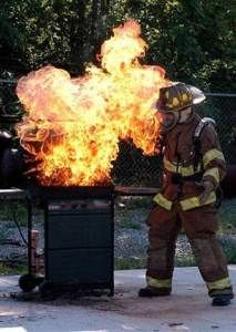 #GrillSafety tips. Be sure your homeowners #insurance is ready for the bbq! www.westtowninsurance.com