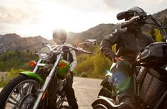 Account Settings – Written In Chrome: Created by motorcycle enthusiasts for motorcycle enthusiasts.