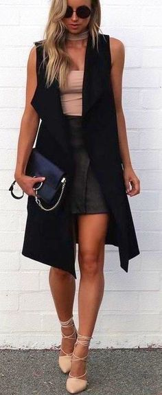 Trending Summer Outfits 20