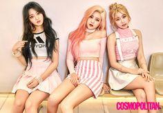 AOA Cream in Cosmopolitan