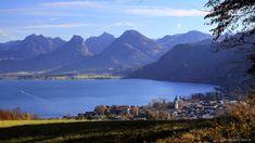 Plombergstein (830m) | Austria Insiderinfo Salzburg, Austria, Mountains, Nature, Travel, Hiking, Viajes, Naturaleza, Destinations