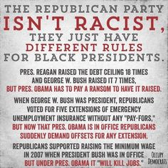 VOTE OUT THE GOP THIS YEAR !! LET YOUR VOICE BE HEARD !!