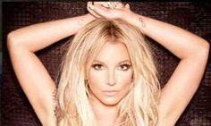 Britney Spears não quer nem saber sobre seu filme biográfico