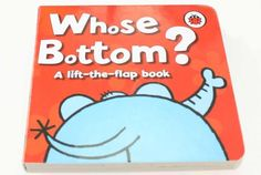 A kid's book if you can believe it. http://www.rosettabooks.com/
