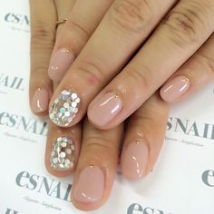 esNAIL @esnail_japan #nail#nails#naila...Instagram photo   Websta (Webstagram)