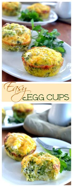 Fluffy eggs mixed with your favorite fillings, and ready in just 15 minutes- an easy and healthy way to start the day. #eggs #breakfast