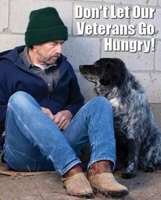 God Bless our Military Men and Women. We wish you safety and peace as you do your difficult jobs on our behalf. Homeless Resources, Us Vets, Shadow Warrior, Lest We Forget, Helping The Homeless, Military Men, God Bless America, My Heart Is Breaking, Mans Best Friend