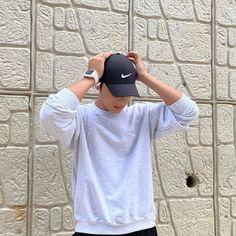 Woozi, Jeonghan, Wonwoo, Mingyu Seventeen, Seventeen Debut, Seventeen Instagram, Kim Min Gyu, Pledis 17, Aesthetic Images